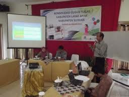 kla-sleman-2012